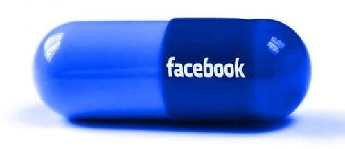 facebook addiction 2
