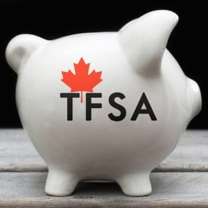 TFSA over contribution