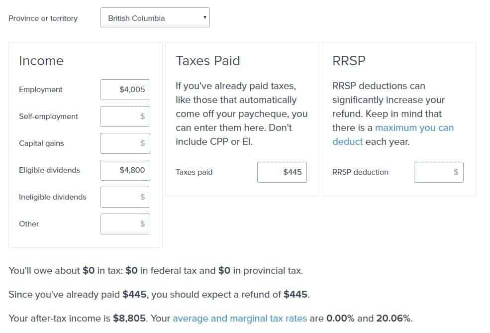 mrs-t-taxes-dividend-only-2
