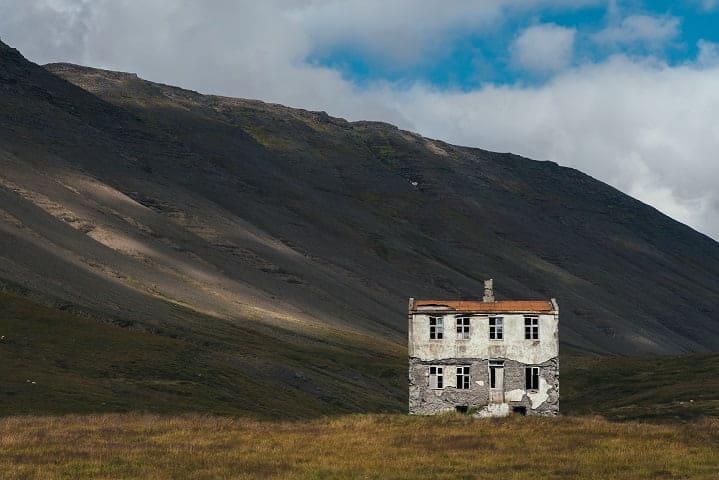 housing loan 1