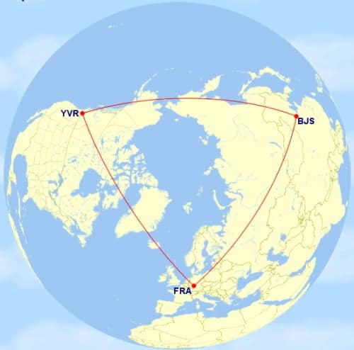 fly route e1484706322252