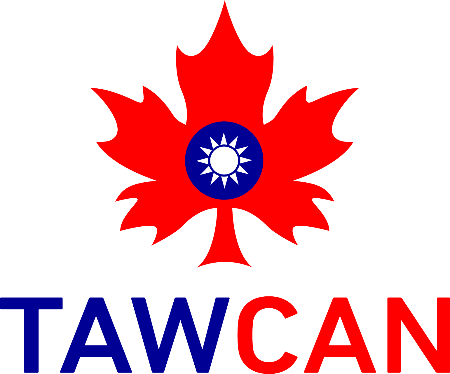Tawcan - Financial Independence Retire Early via Dividend & ETF Investing