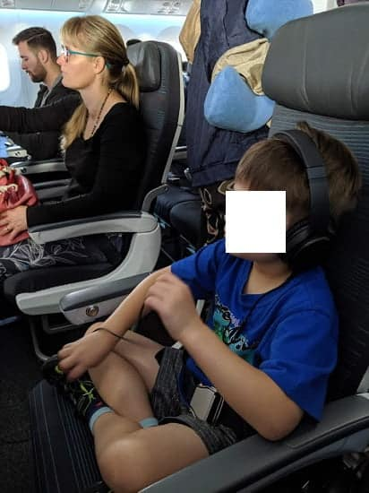 Baby T1.0 on plane 2
